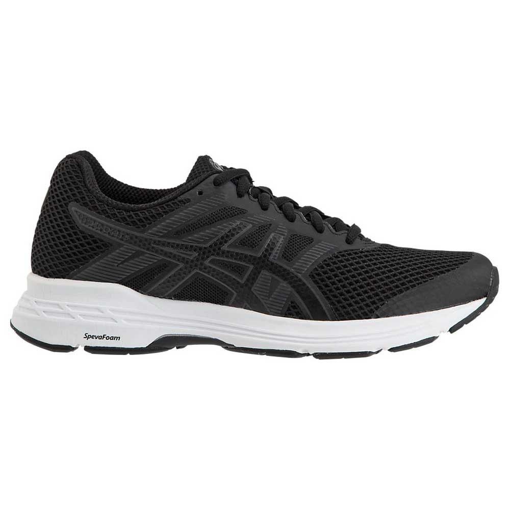 Asics Gel Exalt 5 Running Shoes