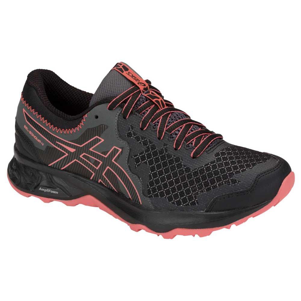 Asics Gel Sonoma 4 Trail Running Shoes