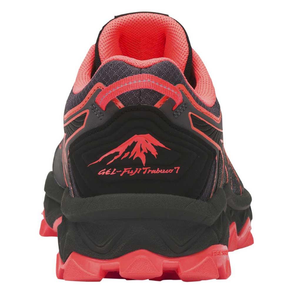 Designer Sapatos De Corrida Mizuno Wave Hayate 2 Trail