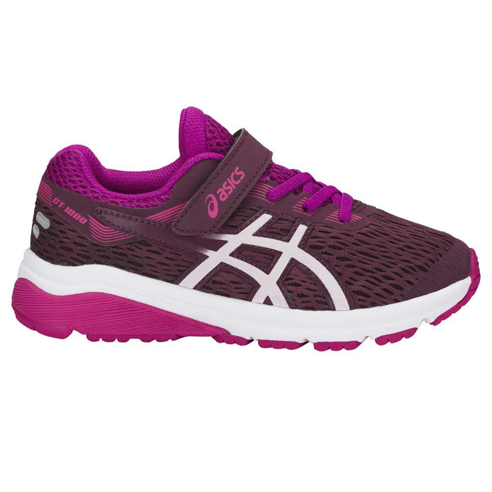 Zapatillas running Asics Gt 1000 7 Pre School
