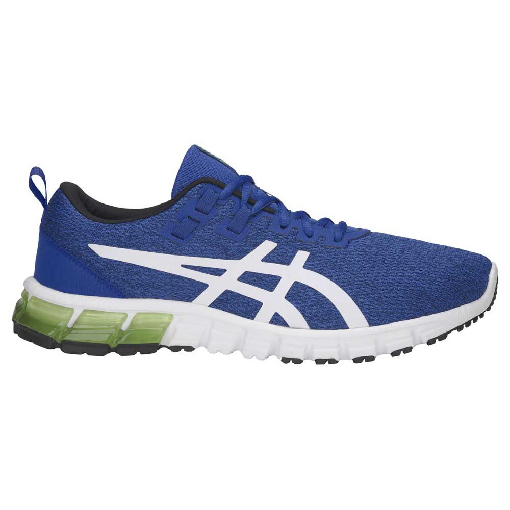 Zapatillas running Asics Gel Quantum 90