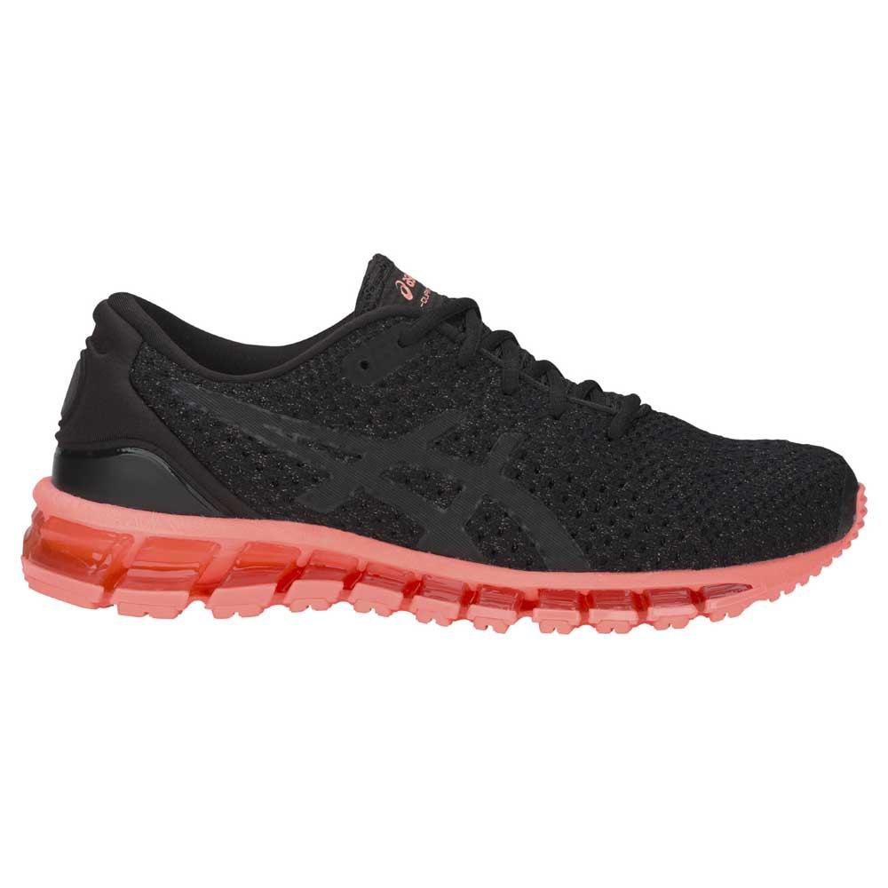 Asics Gel Quantum 360 Knit 2 Running Shoes