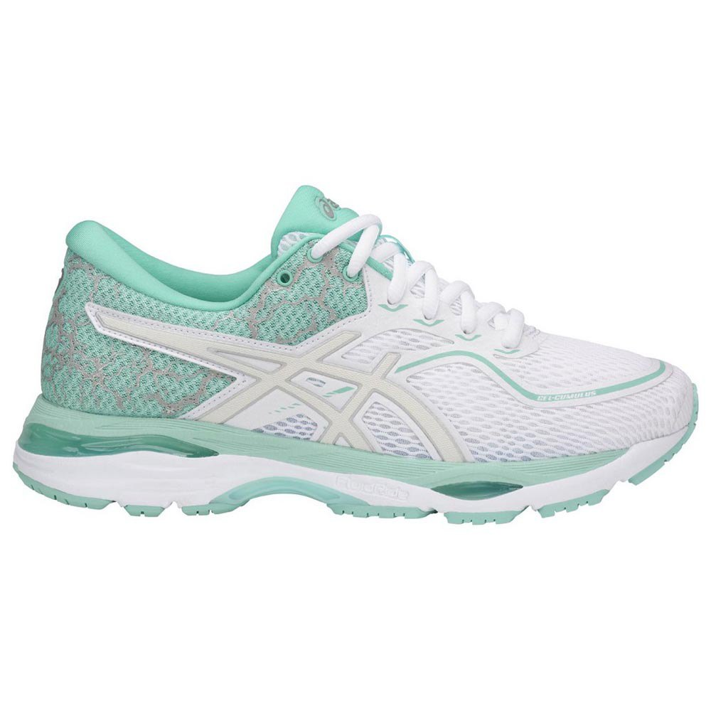 Asics Gel Cumulus 19 Lite Show Running Shoes