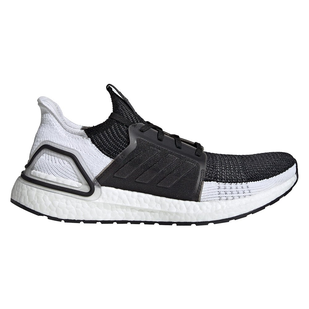 adidas Ultraboost 19 buy and offers on