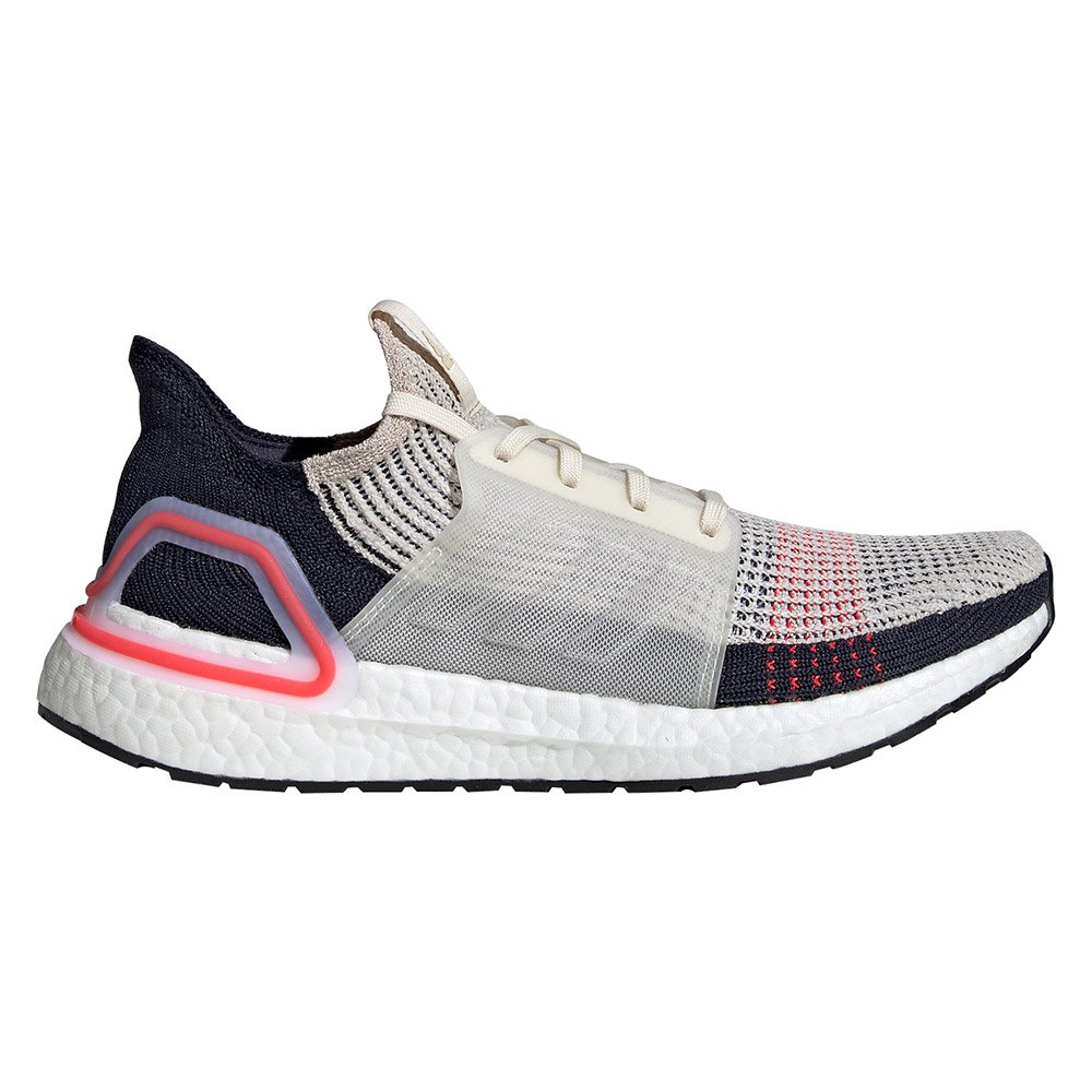 adidas Response ST buy and offers on Runnerinn