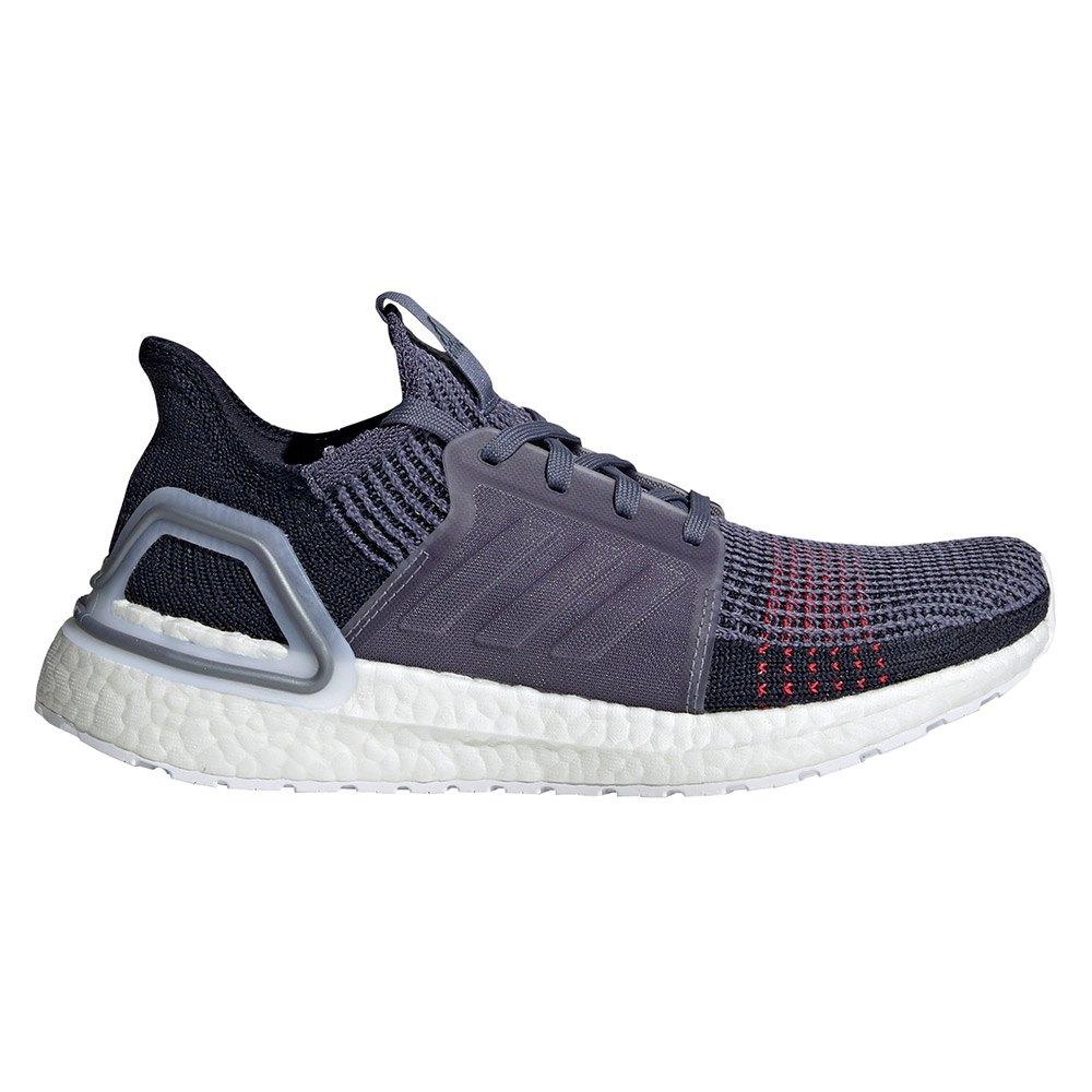 adidas Ultraboost 19 Black buy and