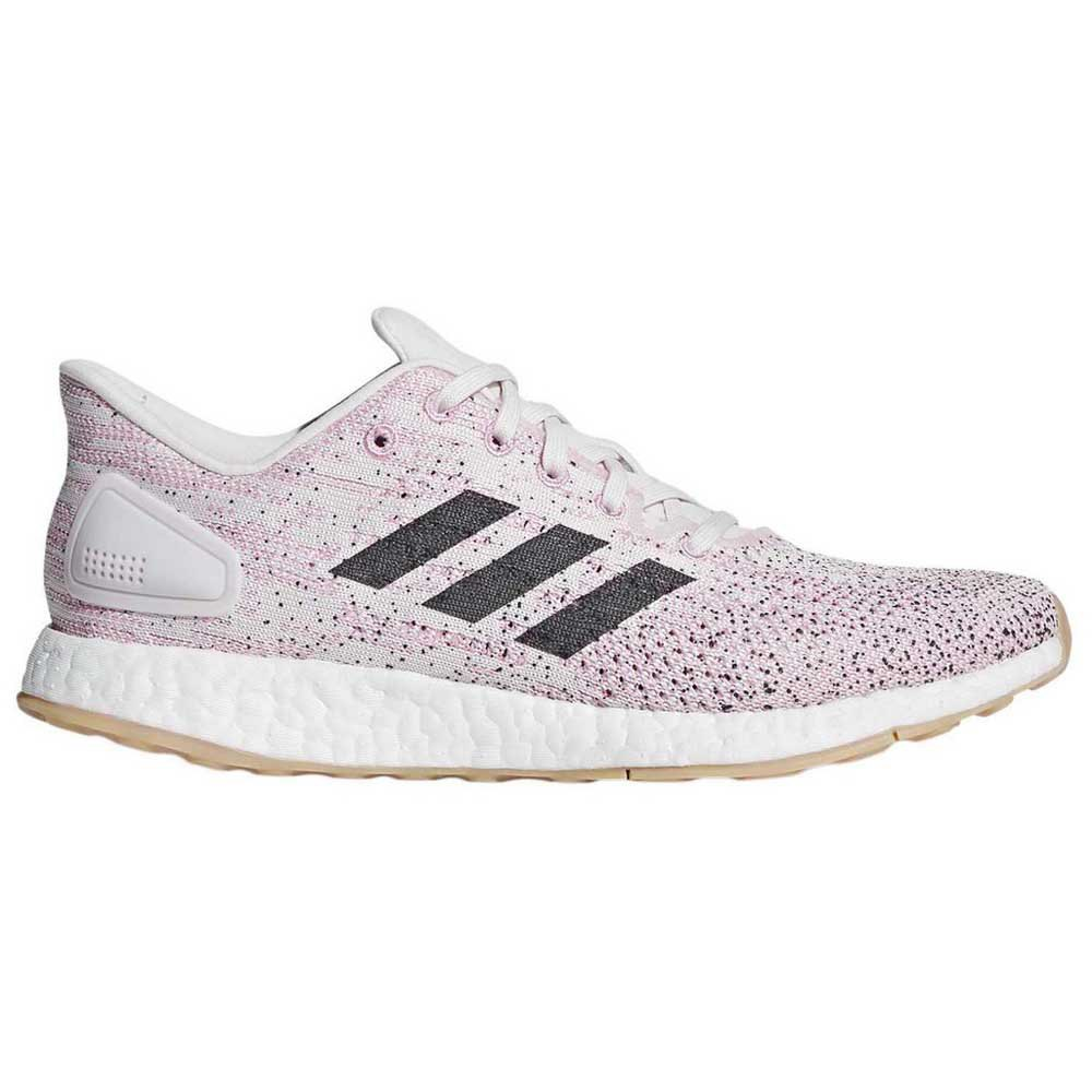Precios de Adidas Pure BOOST DPR mujer baratas Ofertas