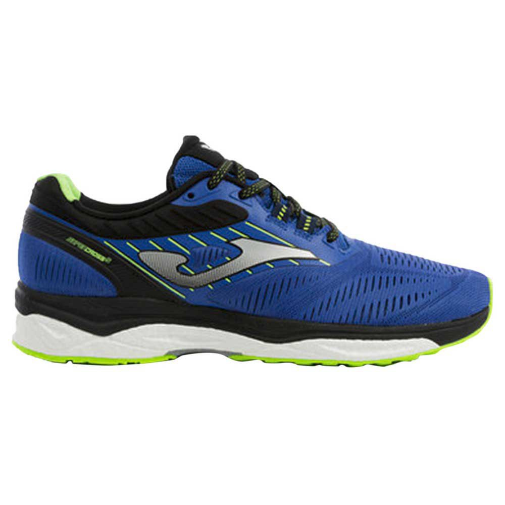 Zapatillas running Joma Super Cross