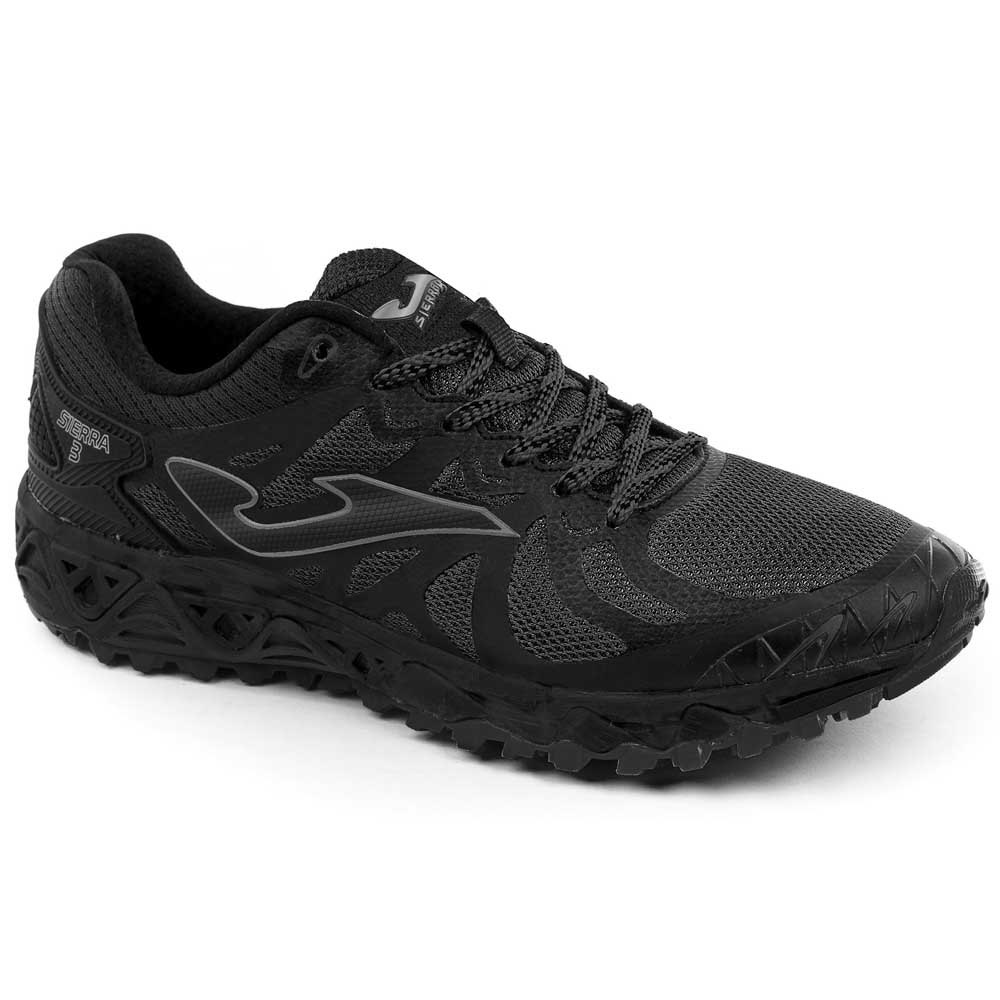 Zapatillas trail running Joma Sierra