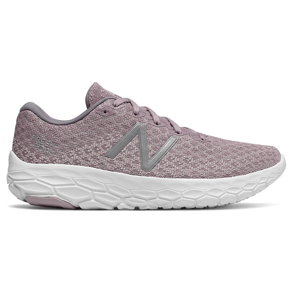 Zapatillas running New-balance Fresh Foam Beacon