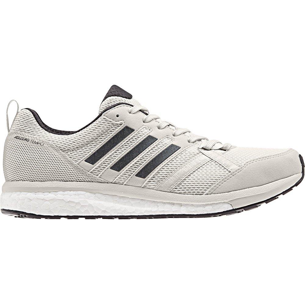 new style a3664 4d46e Zapatillas running Adidas Adizero Tempo 9