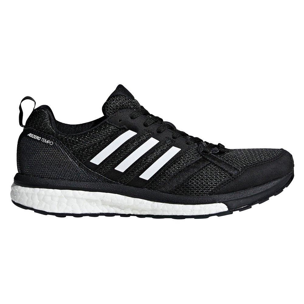 new style b6c5e ce7b0 Zapatillas running Adidas Adizero Tempo 9