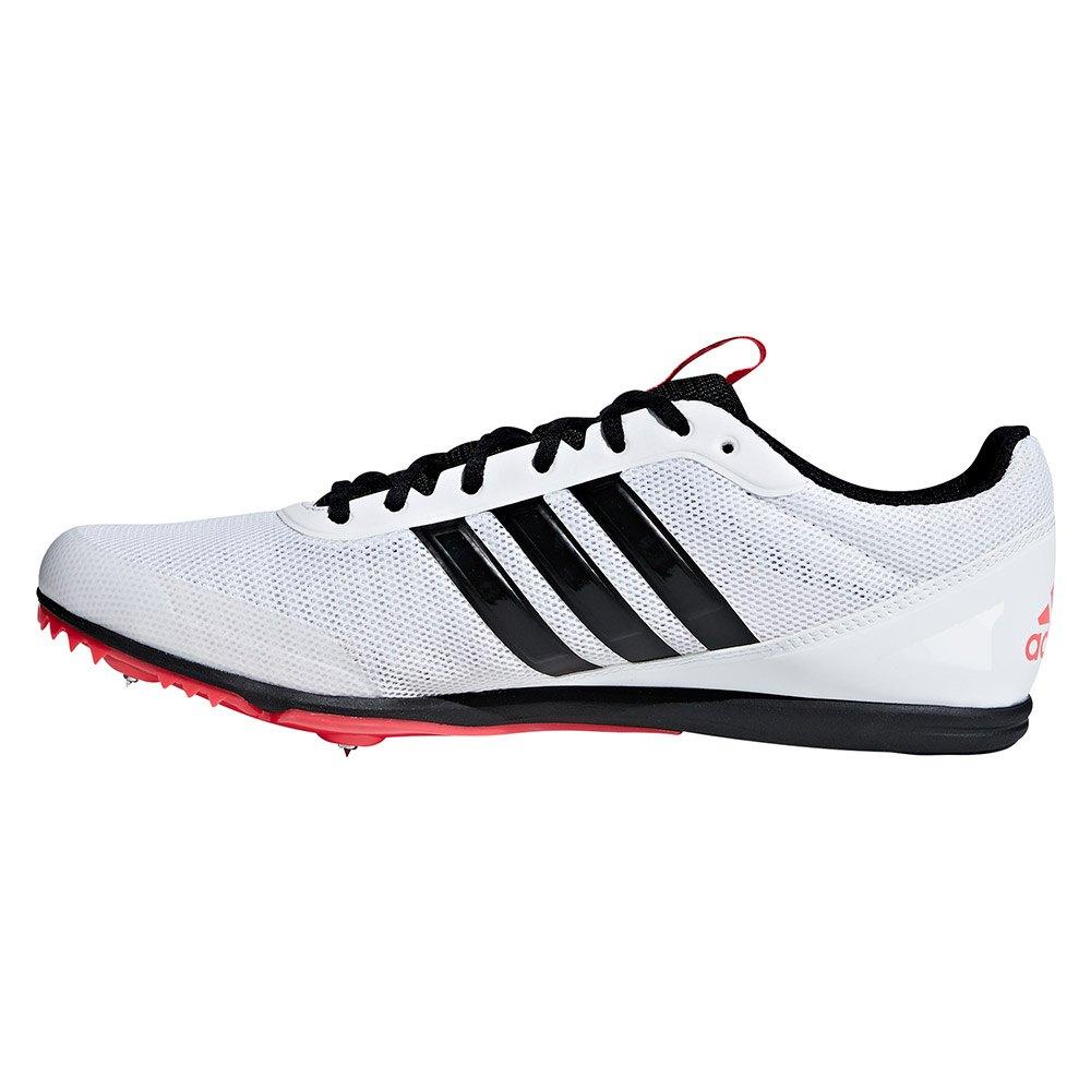 Und Anfugen Weiß Adidas Distancestar SonderangeboteRunnerinn vN8n0wm