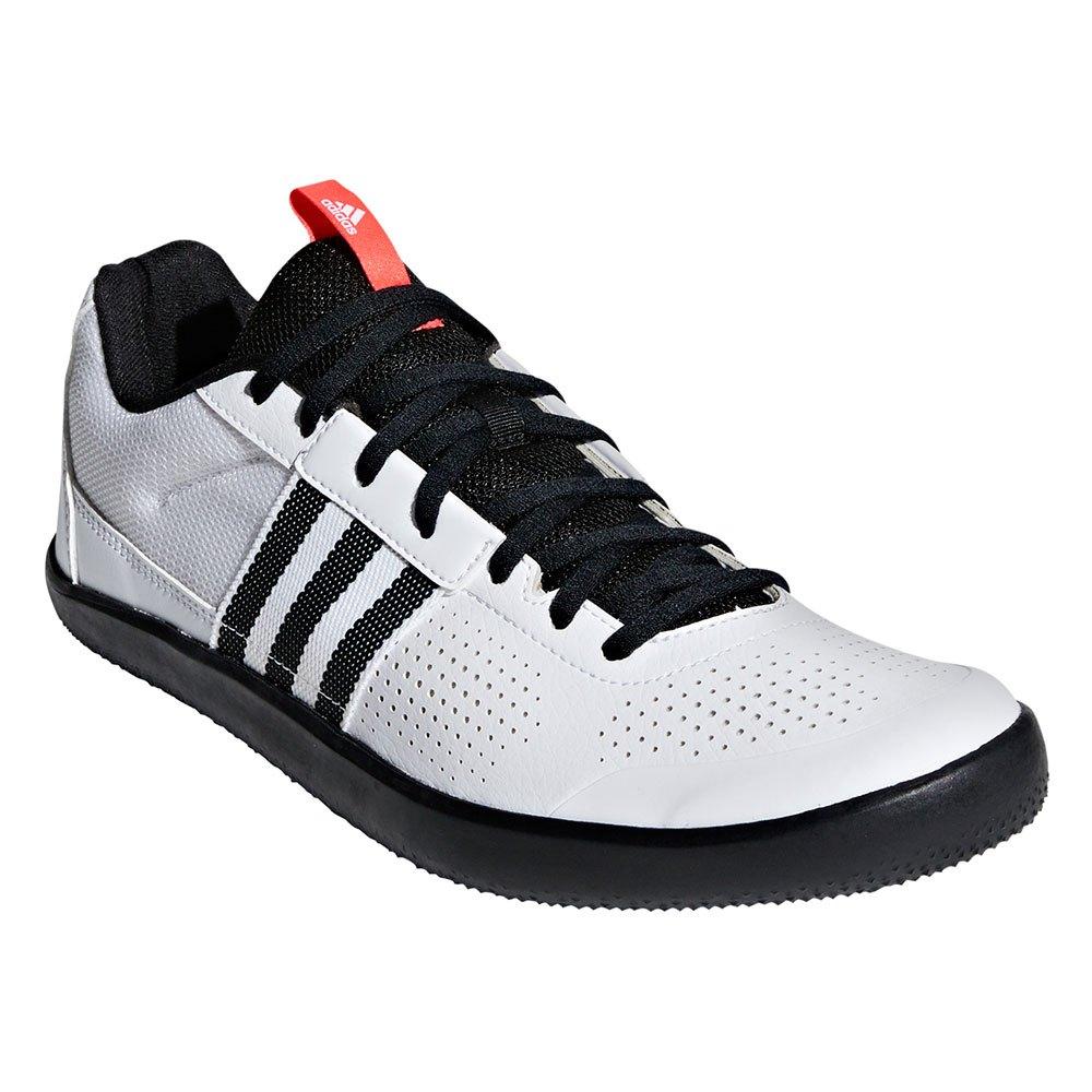 adidas Throwstar Hvit kjøp og tilbud, Runnerinn