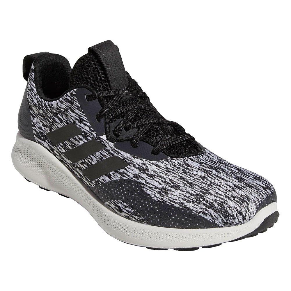 adidas Purebounce+ Street White buy and