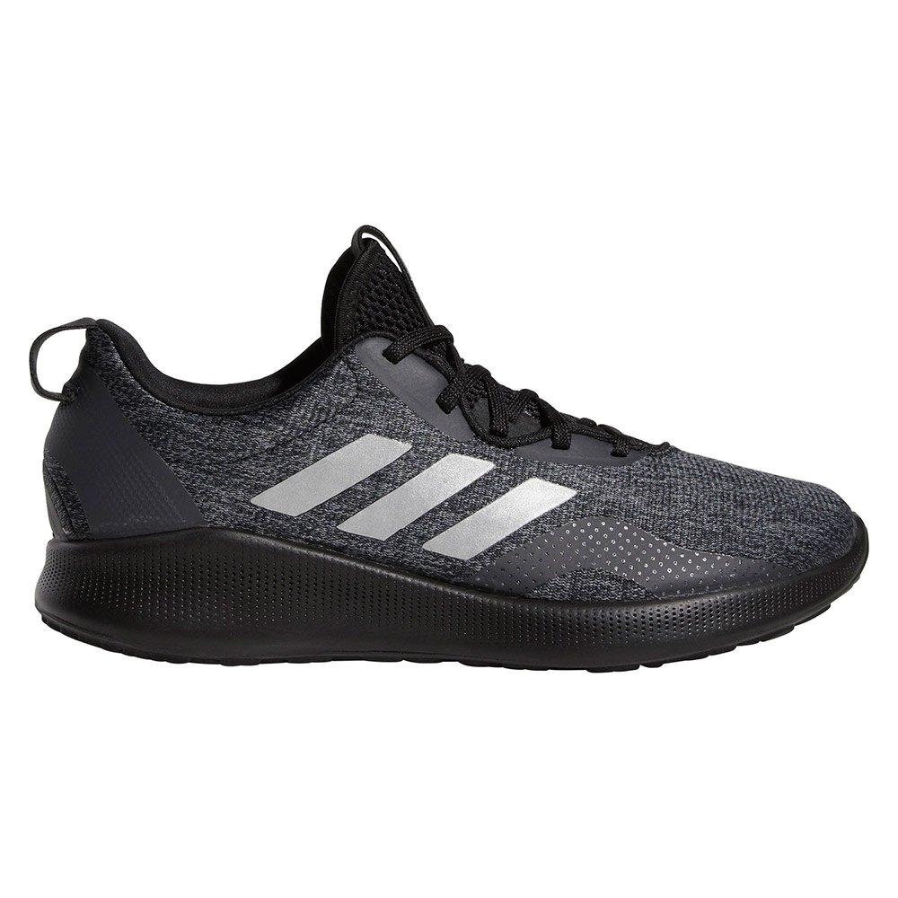 low priced 5bedf c5f82 Adidas Purebounce+ Características - Zapatillas Running  Run