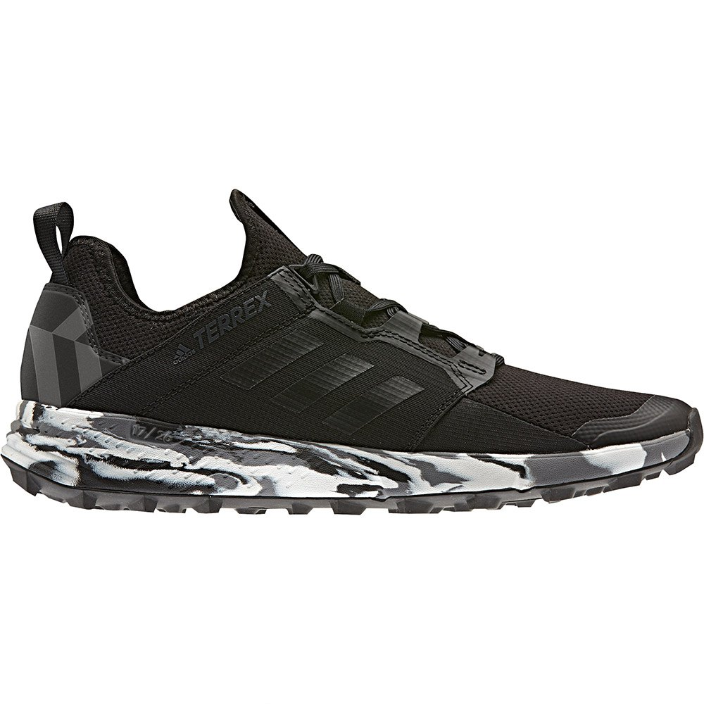 adidas Terrex Speed LD Black buy and