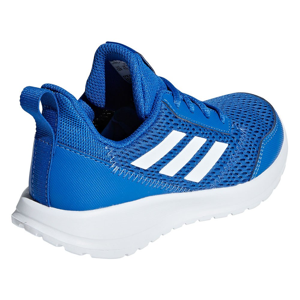 adidas Altarun Kid Blue buy and offers