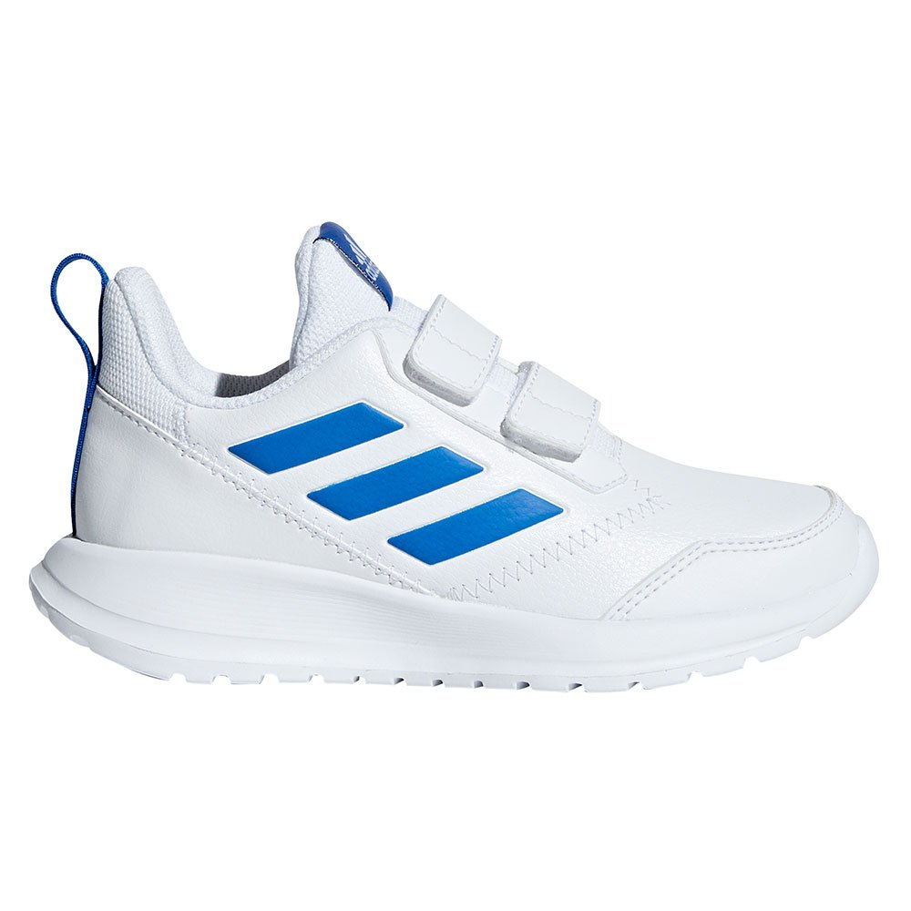 adidas Altarun Cloudfoam Kid White buy