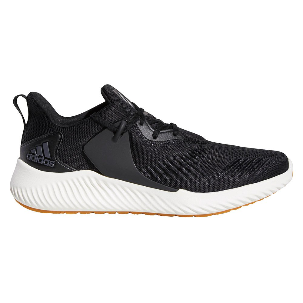 Zapatillas running Adidas Alphabounce Rc 2