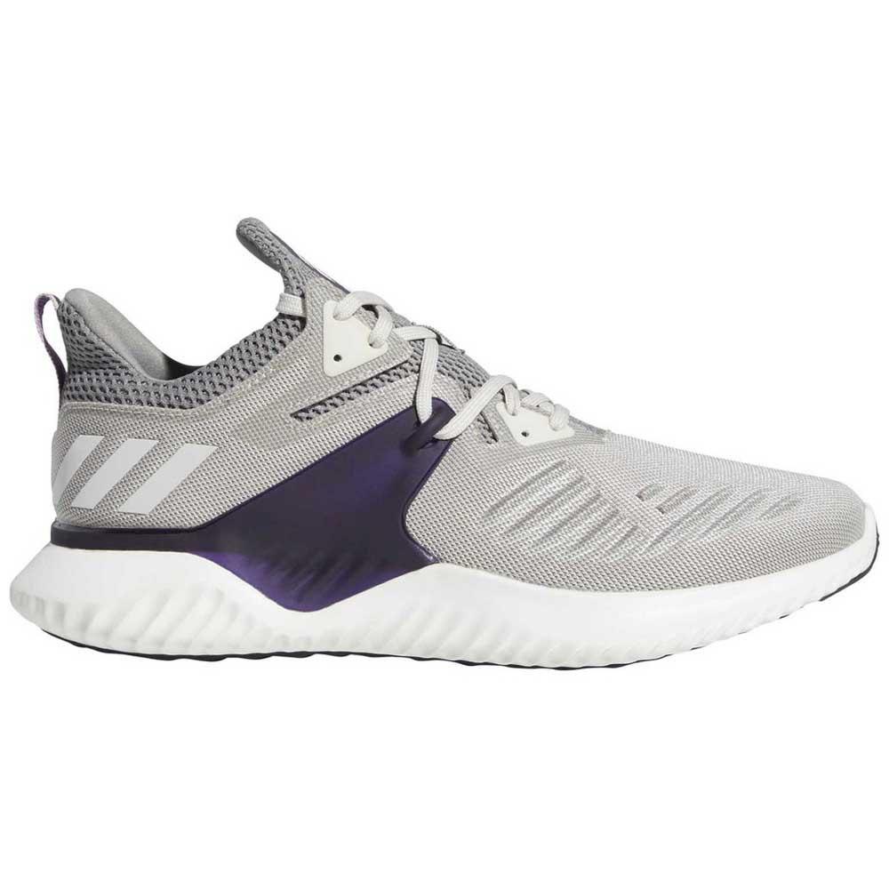 adidas beyond 2