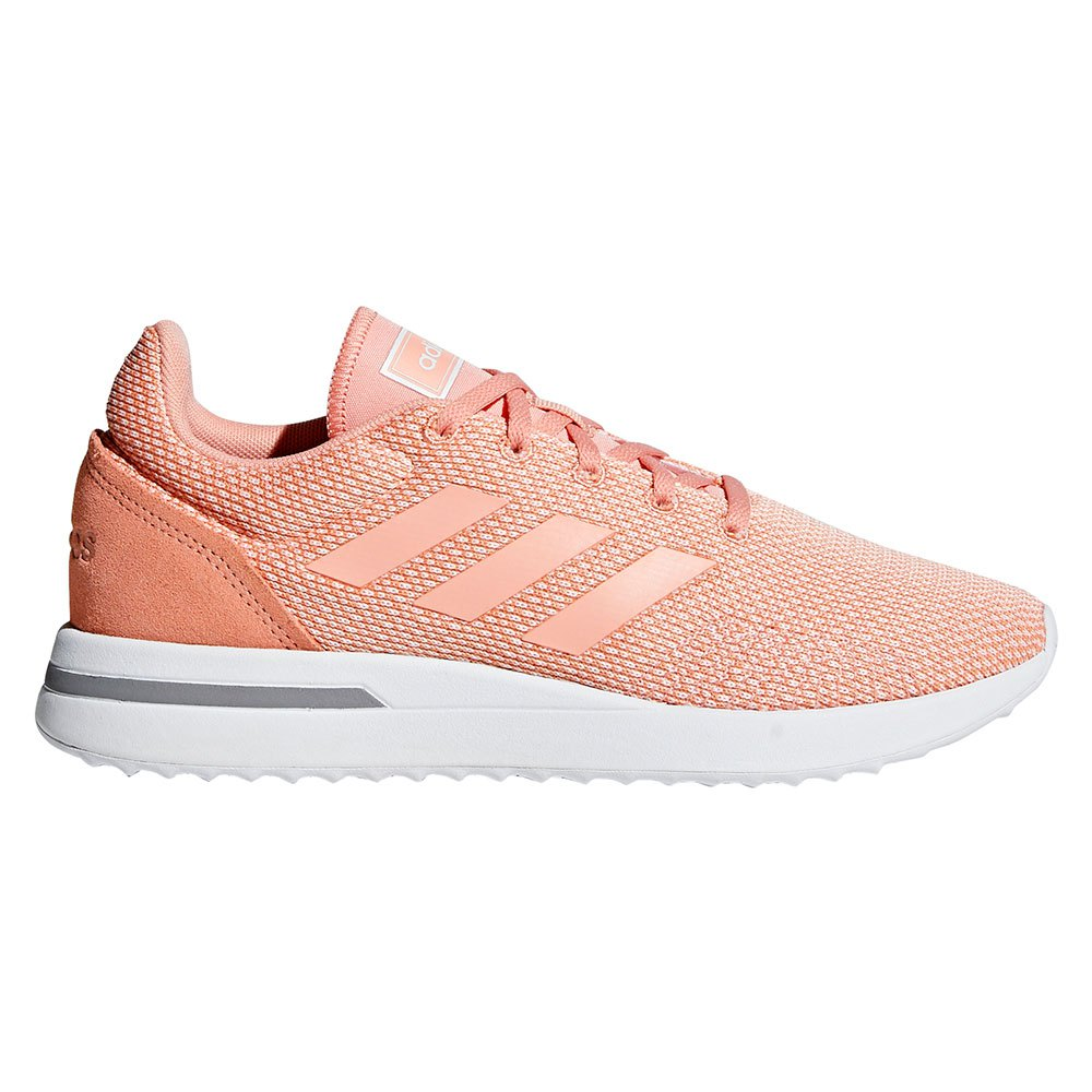 adidas rosa running