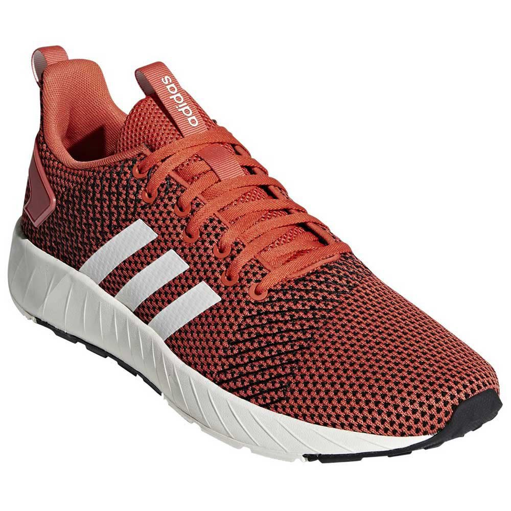 adidas Quesa Red buy and offers on