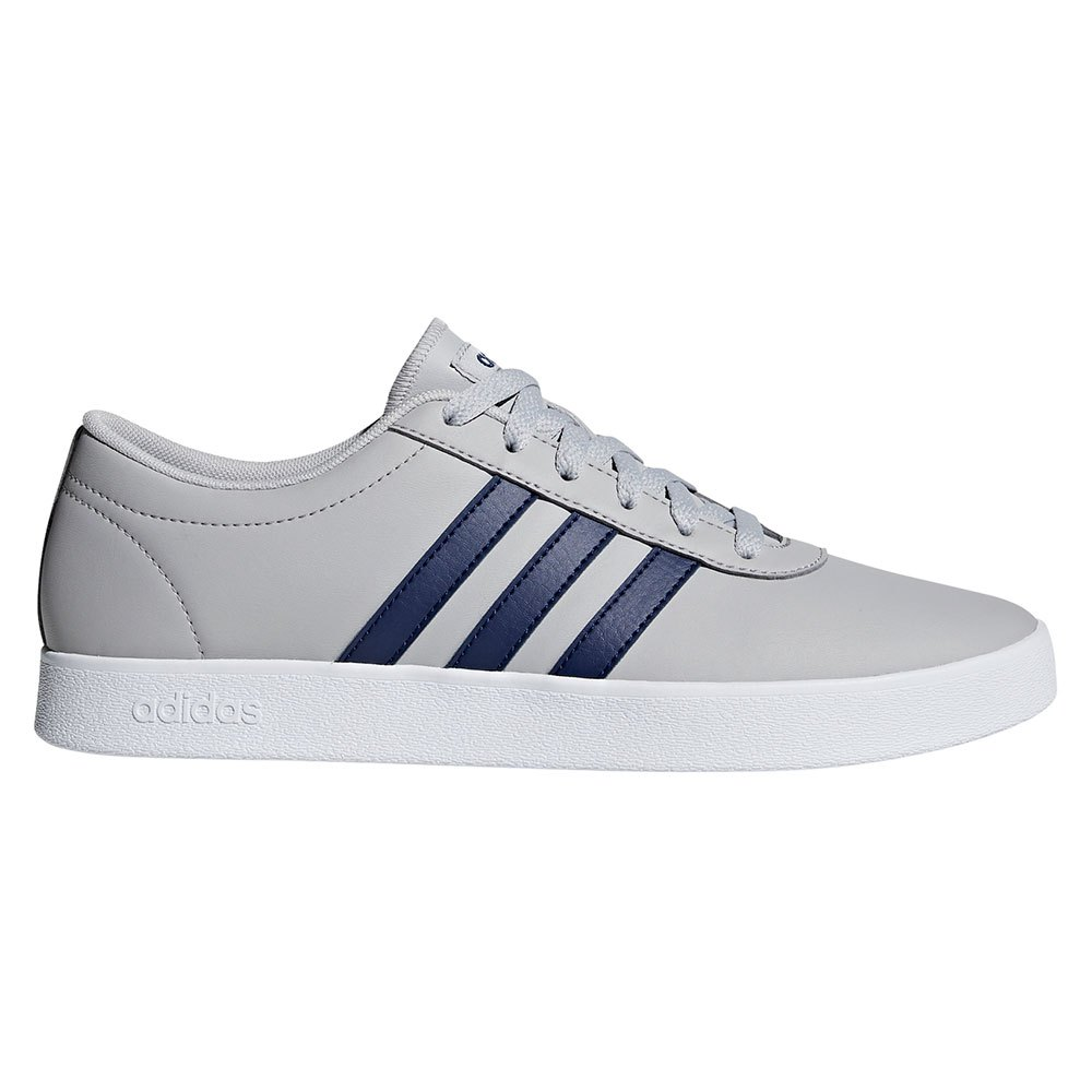 easy adidas chaussures