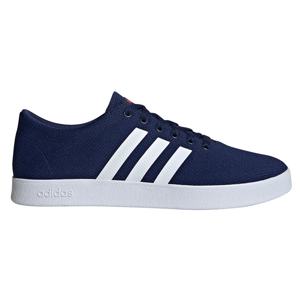 adidas Easy Vulc 2.0 buy and offers on