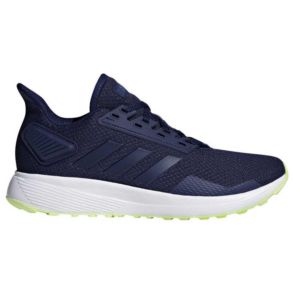 premium selection facb7 2109c Adidas Duramo 9 Características - Zapatillas para entrenamiento y gimnasio   MundoTraining