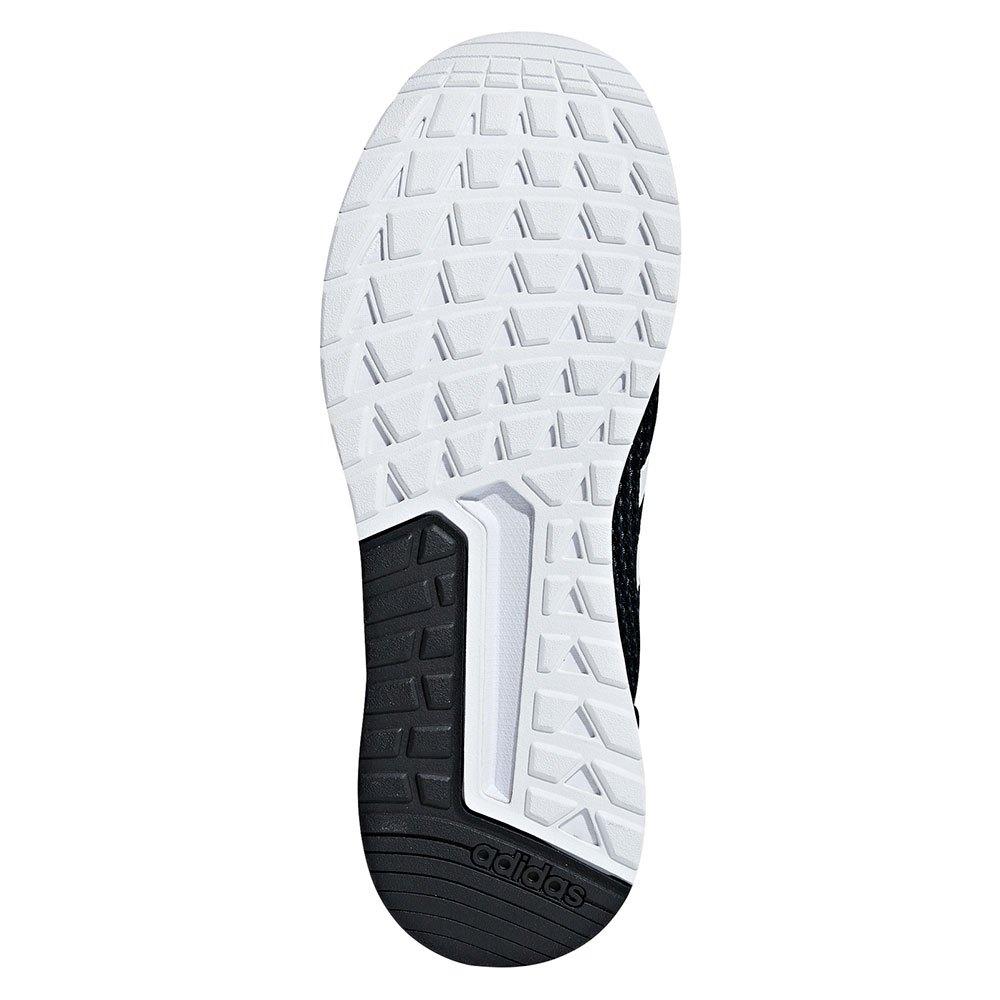 8b549fbeaf77ee adidas Questar Ride Shoes