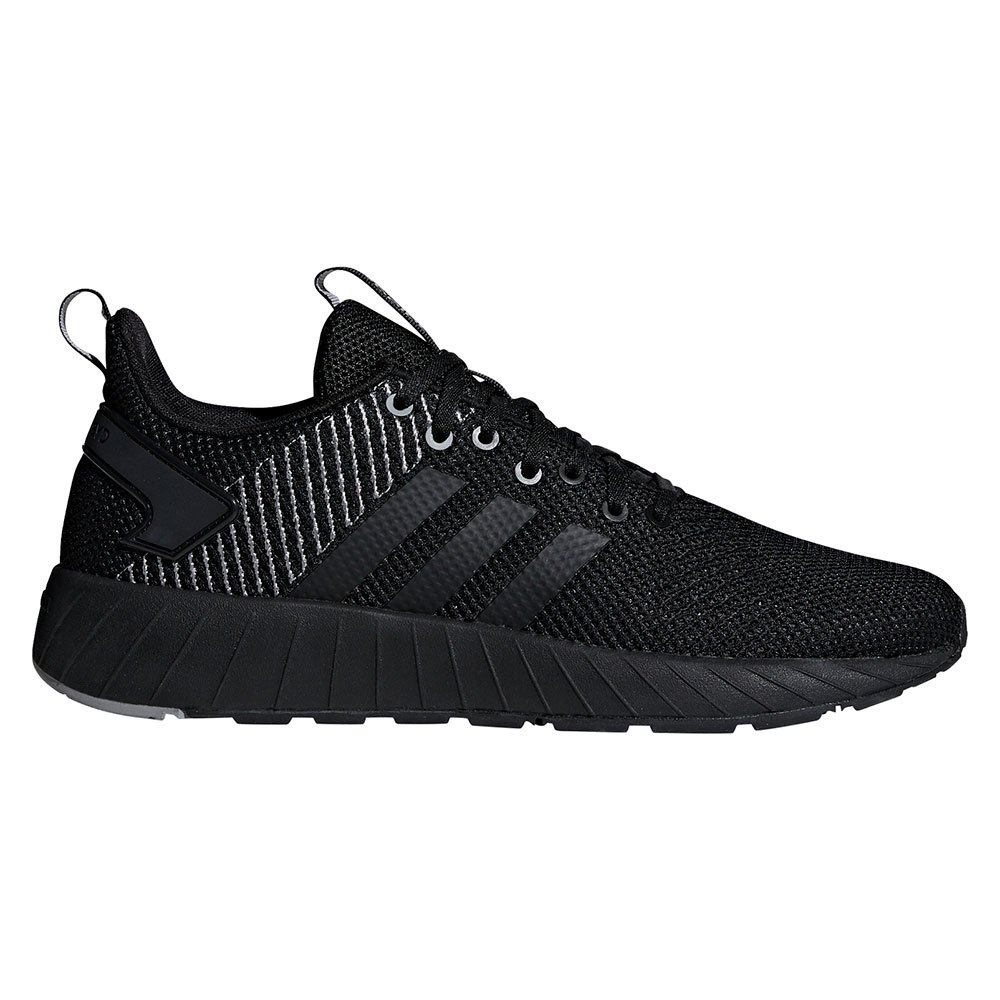 adidas Questar BYD Black buy and offers