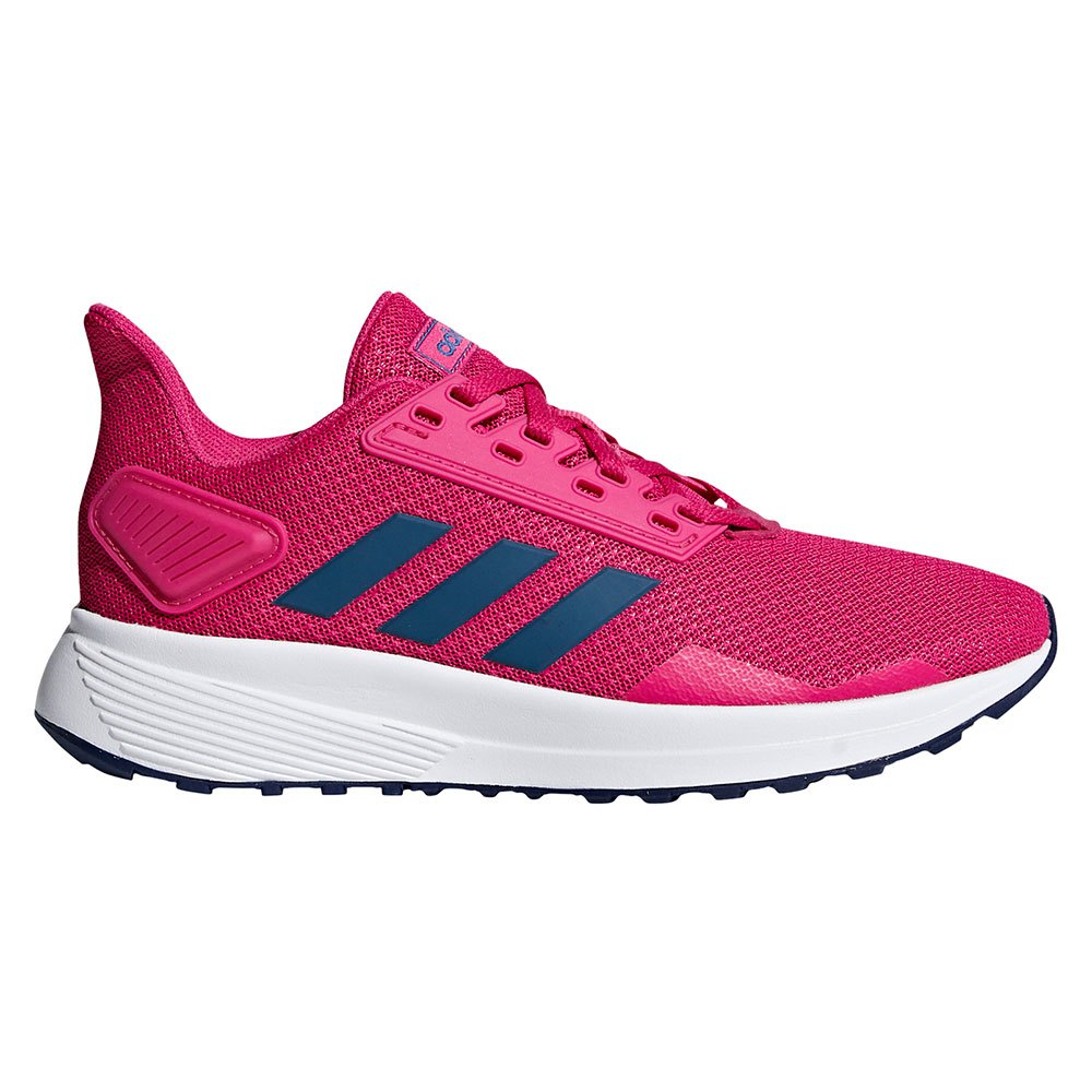Zapatillas running Adidas Duramo 9 Kid
