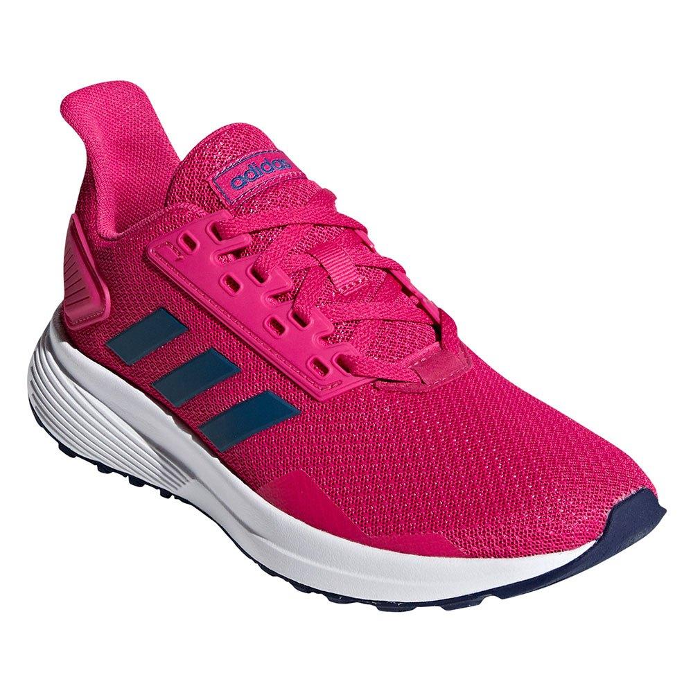 Buy Adidas Duramo Lite 2.0 from £28.99 (Today) – Best Deals