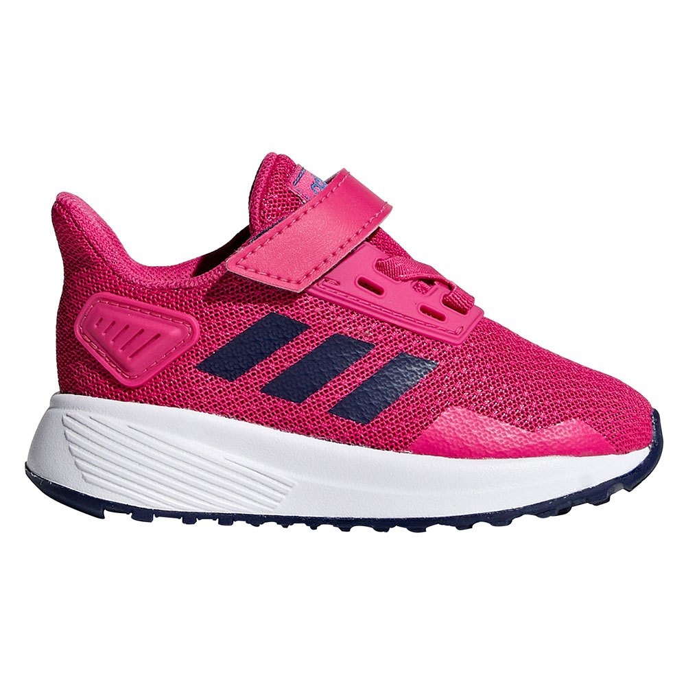 new arrival 7bd58 d5cdd Zapatillas running Adidas Duramo 9 Infant