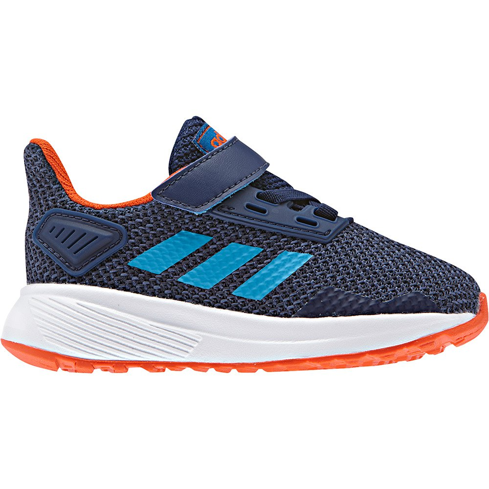 Scarpe running Adidas Duramo 9 Infant