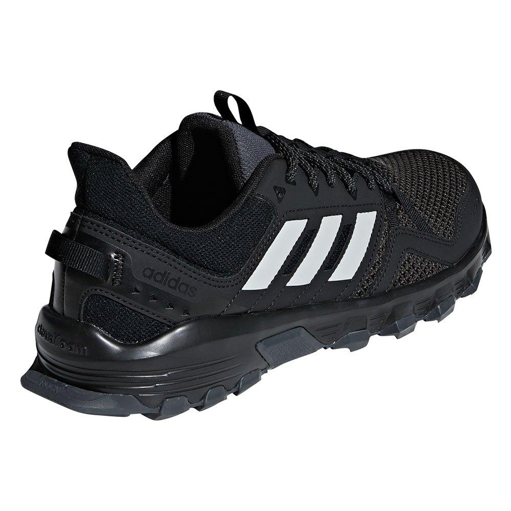 adidas rockadia mens trail running shoes
