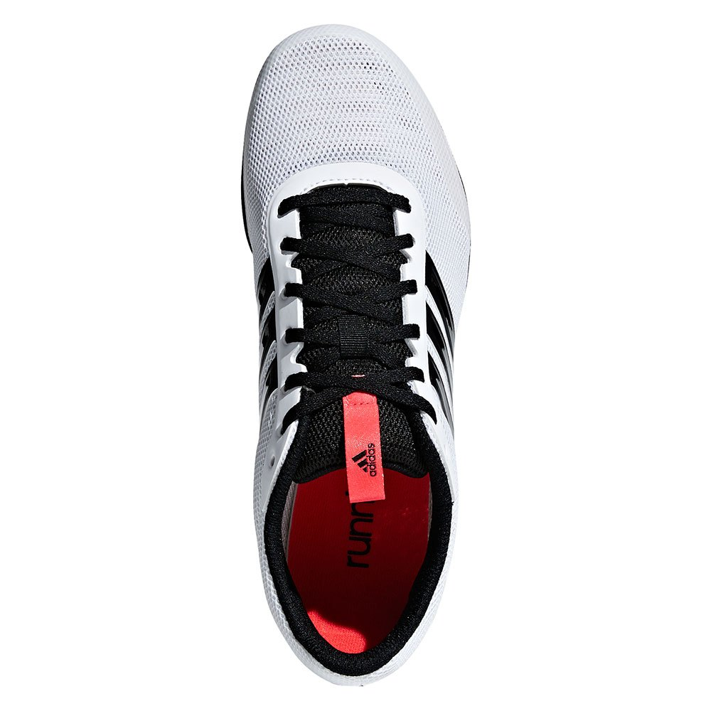 brand new ac48e a411a ... adidas Distancestar ...