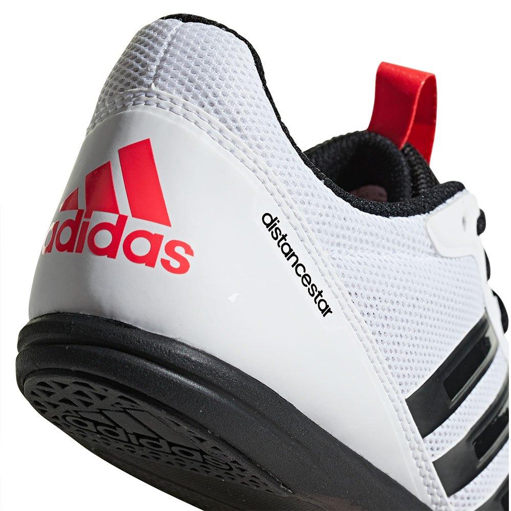 more photos d83bb b1f70 ... adidas Distancestar adidas Distancestar