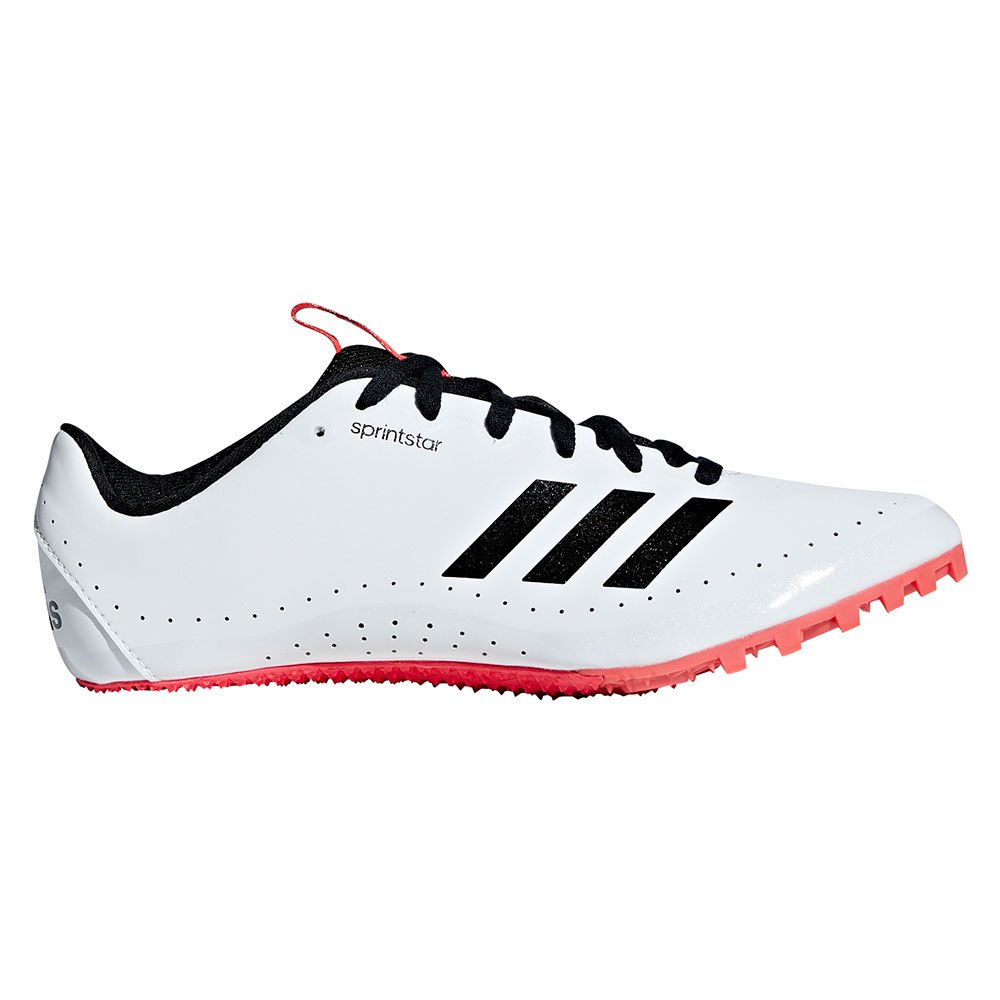 adidas Sprintstar White buy and offers