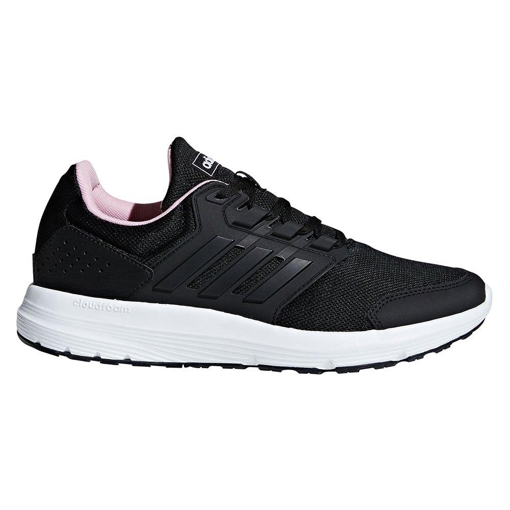 Zapatillas running Adidas Galaxy 4