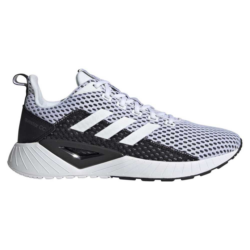 adidas Questar Climacool buy and offers