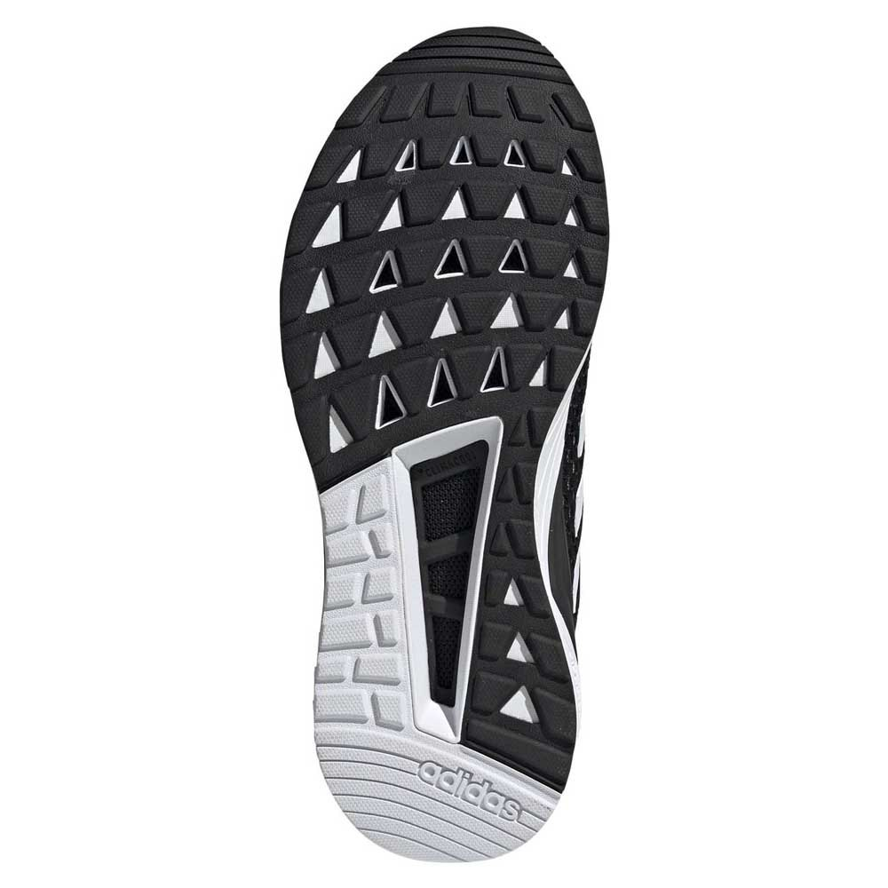 adidas Questar Climacool buy and offers on Runnerinn