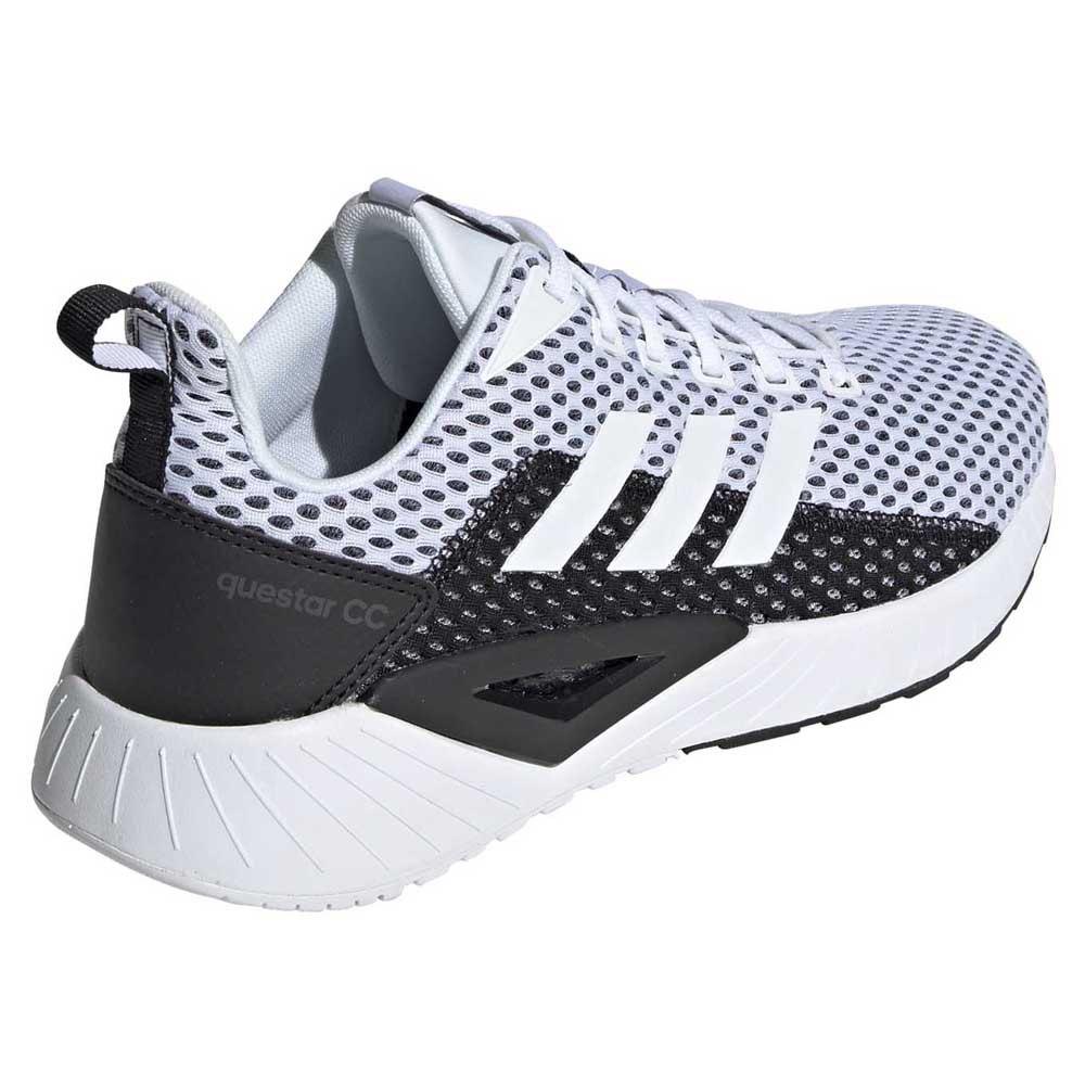 adidas Questar Climacool kjøp og tilbud, Runnerinn Sneakers