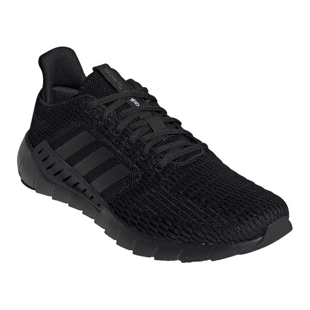 adidas Asweego Climacool kjøp og tilbud, Runnerinn Sneakers
