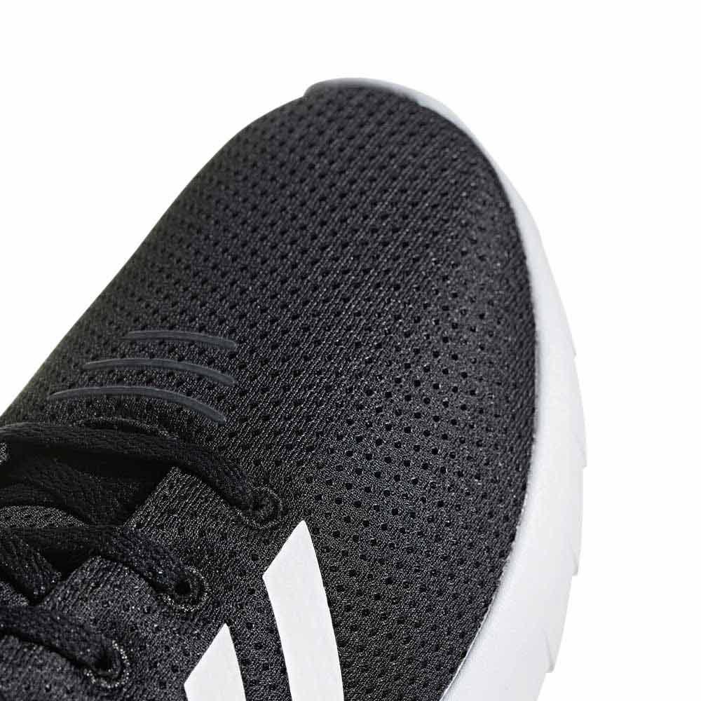 adidas asweerun nieuwste modellen