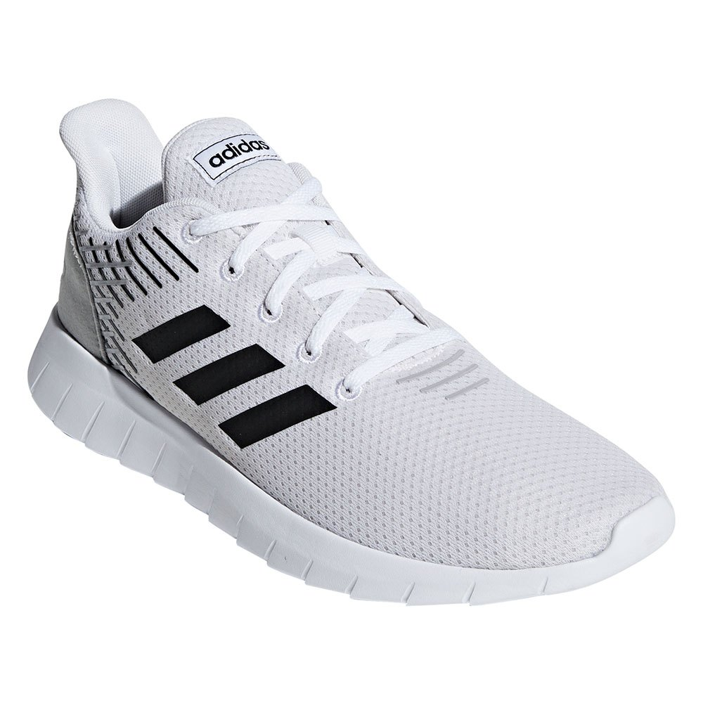 adidas Asweerun White buy and offers on