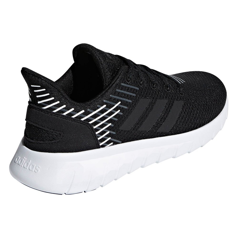 adidas Asweerun Black buy and offers on