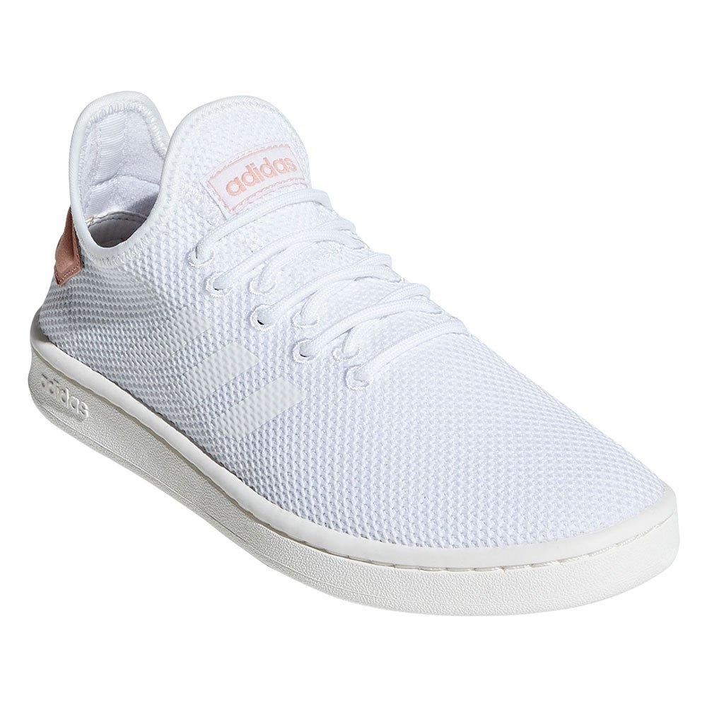 adidas Court Adapt buy and offers on