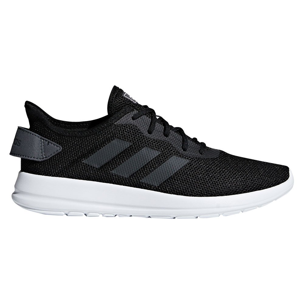 adidas Yatra buy and offers on Runnerinn